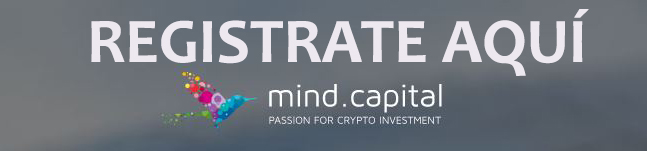 mind capital login